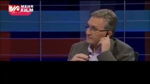 توضیحات برانکو برای عدم استفاده از محسن مسلمان