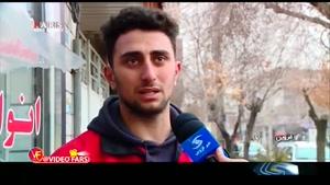جزئیات شایعه بمب گذاری در قزوین