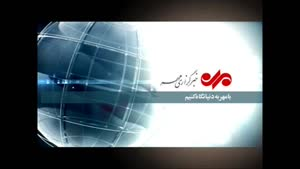 فیلم/افتتاح پروژه شهید کیانپور کرج در هالهای از ابهام
