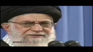 واکنش رهبر انقلاب به اظهارات بیشرمانه نخستوزیر انگلیس علیه ایران