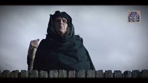 فیلم/ انتشار تیزر جدید «یتیم خانه ایران» با شروع اکران