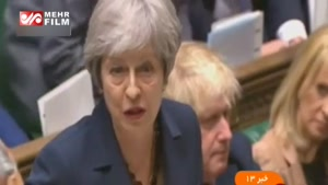 لندن از توافق هسته ای حمایت می کند