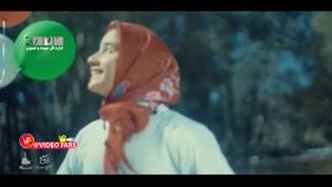 موزیک ویدئوی «ایرانِ جان» با صدای ۴ خواننده مطرح
