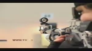 آخرین تیرهای تیراندازان لیگ برتر به سمت سیبل امتیاز