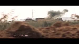 جنایات دلخراش جدید داعش در عملیات تروریستی