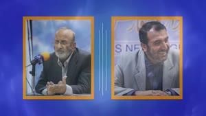دانشکده رسانه فارس دانشجو میپذیرد