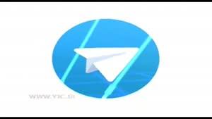 هک تلگرام صد در صد واقعی