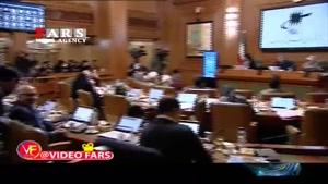مخالفت شورای شهر و نیروی انتظامی با طرح ترافیک جدید