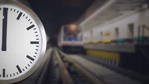 گلایههای مردم از طولانیترین خط مترو خاورمیانه/ فاصله ۱۵ دقیقهای حرکت قطارها و مردمی که له میشوند!