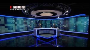 فیلم کامل اظهارات انتخاباتی جهانگیری در گفتوگوی ویژه خبری شبکه دو سیما