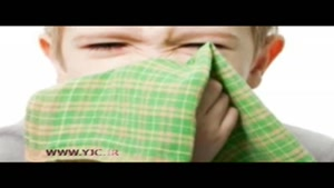شیوع آنفولانزا در سرمای زودرس