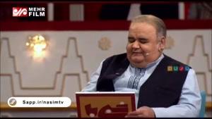اگر مهدی فخیم زاده و اکبر عبدی بازیگر نمی شدند، چه کاره می شدند؟!