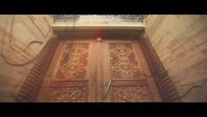 فیلم/ انتشار نماهنگ «زمین به رنگ آسمان» همزمان با شبهای قدر