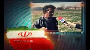سراسر ایران آماده شرکت در انتخابات