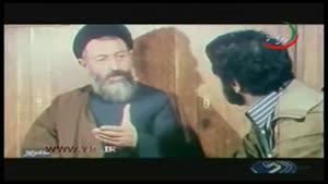تصاویری تاریخی از انتخابات مجلس