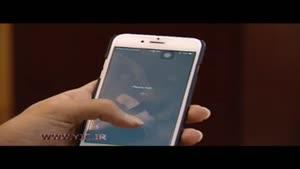 هشدار فریدون آسرایی به مشترکان تلفن همراه