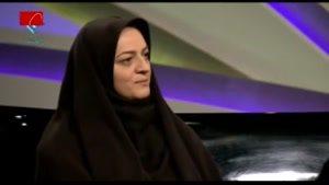 سوال علی ضیا از فرزندان شهدا درباره کمپین «فرزندت کجاست»؟!