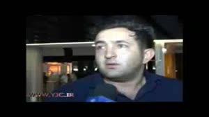 اجرایی شدن رژیم لغو روادید میان ایران و ارمنستان