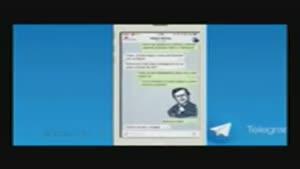 کانال هاي جعلي تلگرامي در رصد پليس