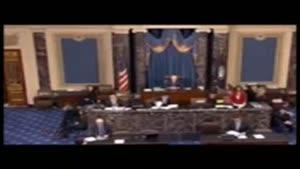 واکنش ها به محدودیت تازه آمریکا