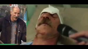 اعتراف محمد ثلاث به قتل سه نفر/ راننده جنایتکار اعدام شد