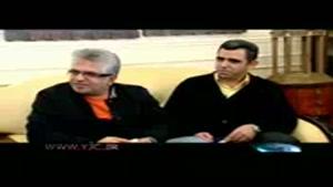 بدون تعارف با پدر سینمای ایران