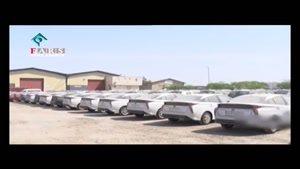 ماجرای واردات غیرقانونی 5000 خودرو و رانت ارز 4200 تومانی به کجا رسید؟