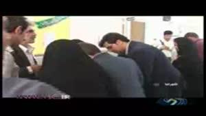 آخرین خبرها از انتخابات مجلس شورای اسلامی