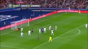 فیلم/ درخشش زلاتان در پیروزی پر گل پاریسن ژرمن مقابل تولوز