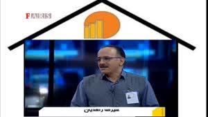 وقتی رفسنجانی کشتیگیر میشود!/ قول مردانه آمریکا به روحانی/ جریمه ۶ هزار تومانی تهیهکننده «من ناصر حجازی هستم»!