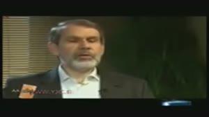 بصیرت مردم ایران فتنه ۸۸ را بر ملا کرد