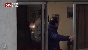 فیلمی که از پشت صحنه «فروشنده» می گوید/ اکران در سینماها