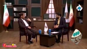 آقامحمدی: سال ۸۸ رهبری مجوز بازشماری تمام آراء را دادند اما موسوی پای کار نیامد