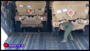 هشدار کره شمالی به واشینگتن: با حملهای غیرقابل تصور روبرو خواهید شد