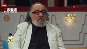 بازیگری که پس از ۴۵ سال پیپ را ترک کرد