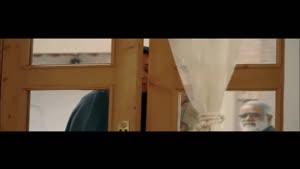 فیلم/ نماهنگ «ارغوان» برای مدافعان حرم منتشر شد