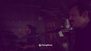 قطعه «آواز شب»؛ هدیه شب یلدا «دنگشو» به طرفدارانش