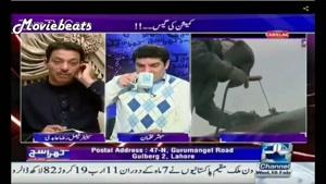 بندر چابهار جایگزین مطمئن بندر گوادر پاکستان