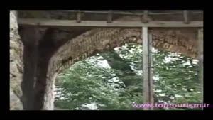 معرفی قلعه رودخان - قسمت سوم