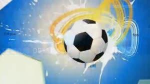 مسابقه فوتبال کاستاریکا ۱ - ۱ یونان