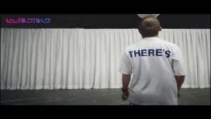 سرود جام جهانی همراه با پاسکاری