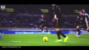 Cristiano Ronaldo ● Crazy Speed Show