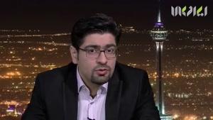 آموزش و مشاوره دیجیتال مارکتینگ توسط سید حمیدرضا عظیمی