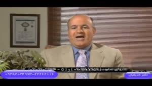 توضیحات دکتر شریفیان در مورد عمل جراحی زیبایی شکم