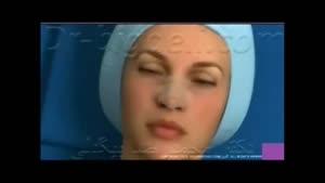 توضیحاتی در مورد مراقبت های بعدجراحی زیبایی بینی
