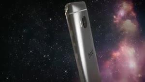 مراسم معرفی محصولات سال ۲۰۱۵ کمپانی HTC