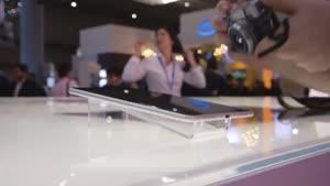 بررسی تبلت نوکیا Nokia N1 با سیستم عامل اندروید
