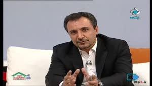 معاون بهره برداری شرکت توزیع برق تهران