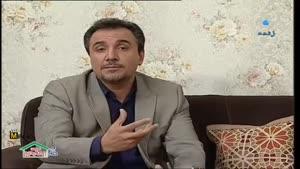 رئیس پژوهشکده گیاهان دارویی دانشگاه شهید بهشتی