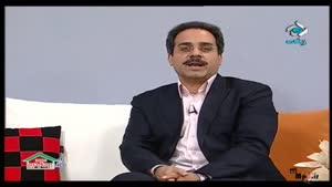 شرایط حقوقی موجر و مستاجر-صادقی زاده کارشناس حقوقی
